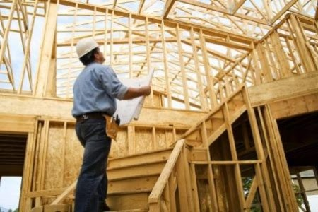 Types of Contracts for Residential Construction