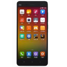 Xiaomi Mi 4i - Specs