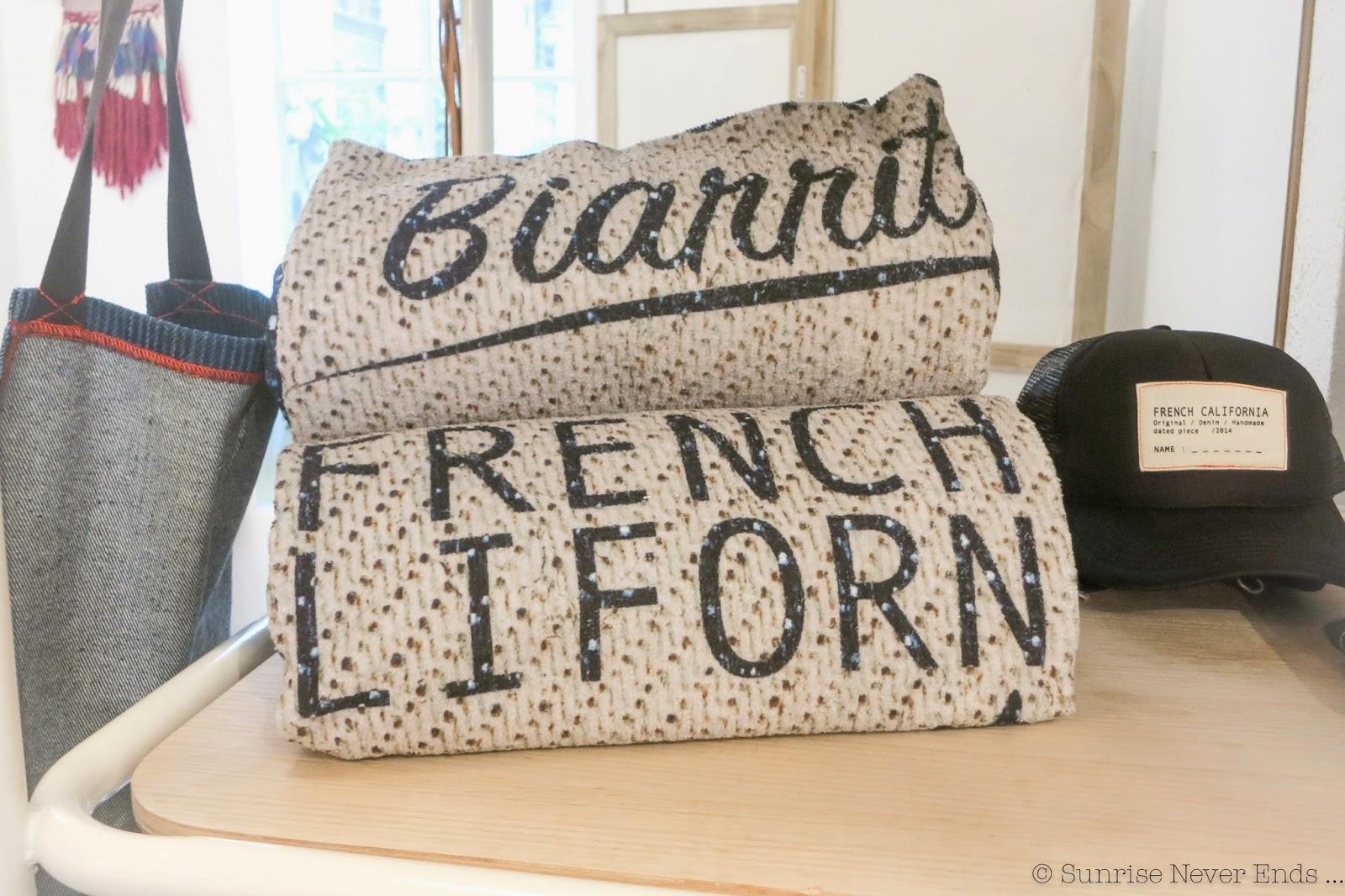 pop-up store,biarrotz,paris,the clothette,marais,french california,maison lasserre,pierre lasserre,monik,woll,albertine,cétus