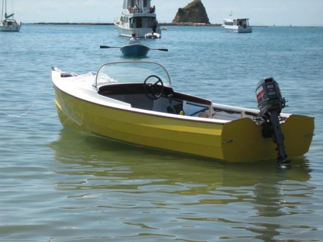 Kind of engine boat alfa enterprises pvt ltd welcome Best motor boats