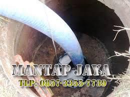 Sedot WC Latek Bangil,Pasuruan