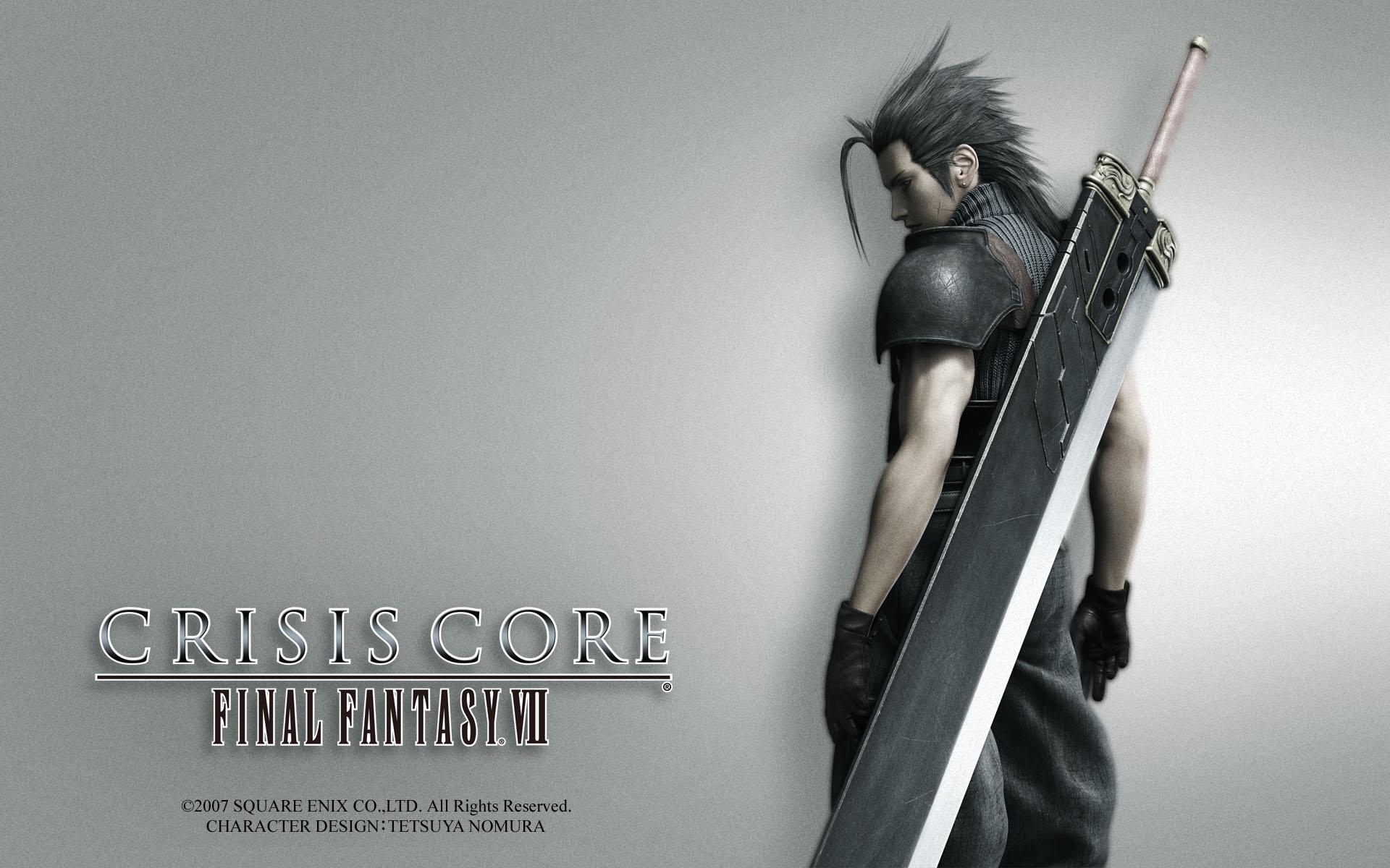 http://2.bp.blogspot.com/-hdHCk-Iik3o/ULjSoD1eZwI/AAAAAAAAIus/cKA-c-omThI/s1920/Crisis_Core_-_Final_Fantasy_VII-1200.jpg