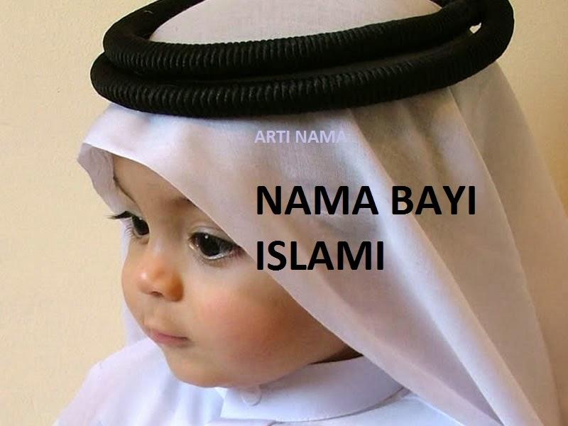 Arti nama bayi nama bayi perempuan laki laki share the knownledge