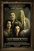 Housebound (2014) ()