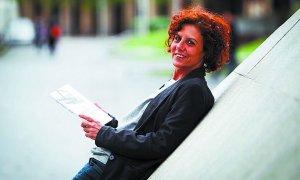 Librer a primado la verdadera historia de mat as bran - Alba garcia fotografa ...