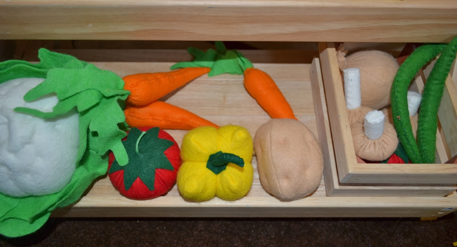 http://www.beebiesbabystore.com/#!product/prd1/1565896195/fabric-fancies-vegetable-play-set