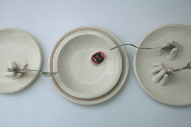 Ronit Baranga Teacups @owlprintpanda.blogspot.co.uk