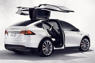 http://www.automobile-propre.com/tesla-autopartage-marseille/