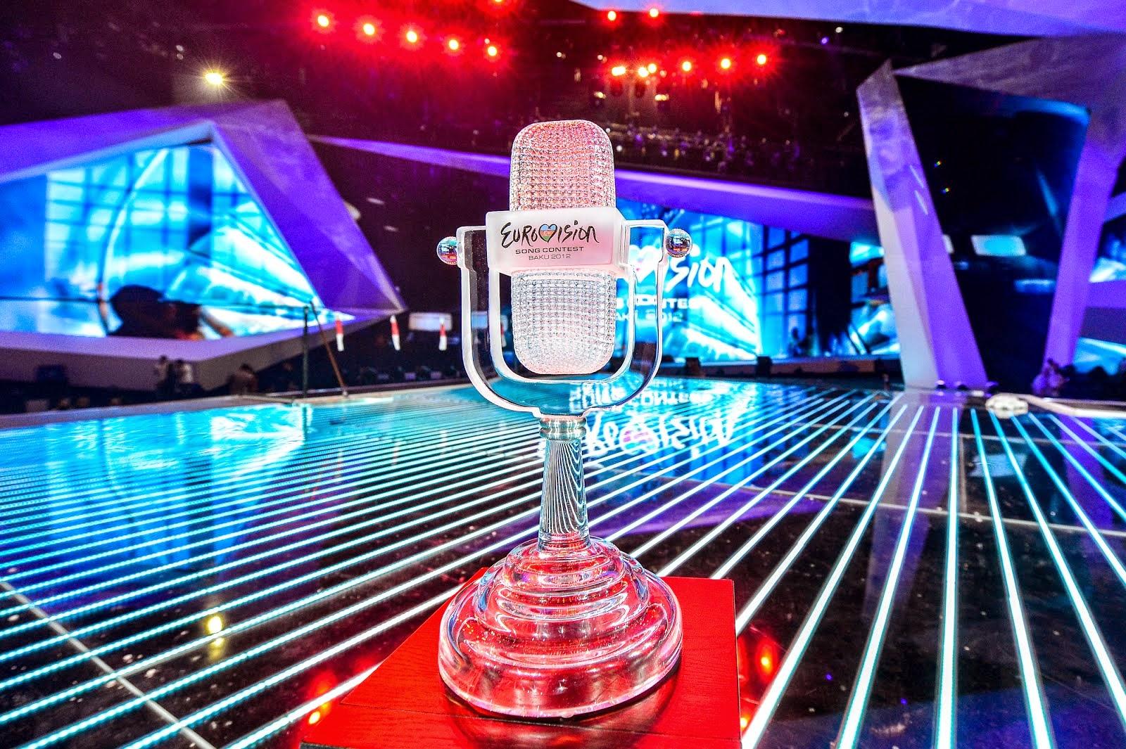 15 Mitos para ganar Eurovisión