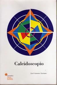 Caleidoscopio.2010