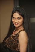Madhumitha glam pics-thumbnail-18
