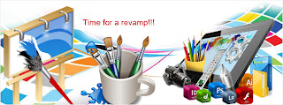 Web Designing New Delhi (NCR), Website Designer Delhi NCR, Cheap Web Design