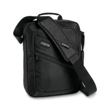 Bag Jansport Sling5 Sling