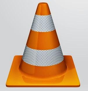 Download Software VLC