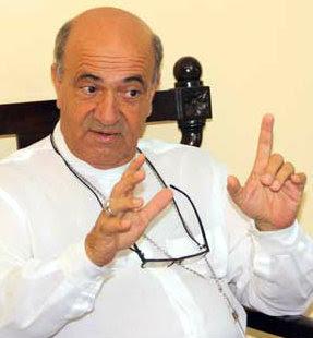Eduardo Benes de Sales Rodrigues