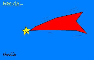 O NATAL NA EUROPA