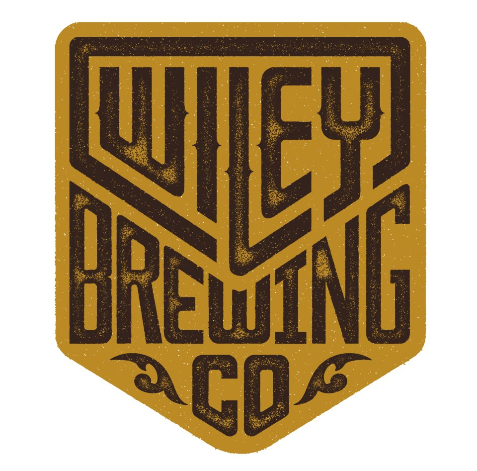 Wiley Brewing Company