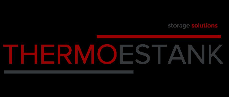 Distribuidores Oficiales de Thermoestank Sistemas