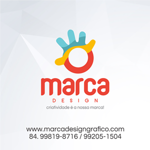AGÊNCIA MARCA DIGITAL