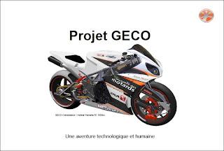http://www.progecomoto.fr/wp-content/uploads/2013/11/Brochure-GECO-Fran%C3%A7ais.pdf