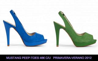 Mustang-Peep-toes3-Verano2012