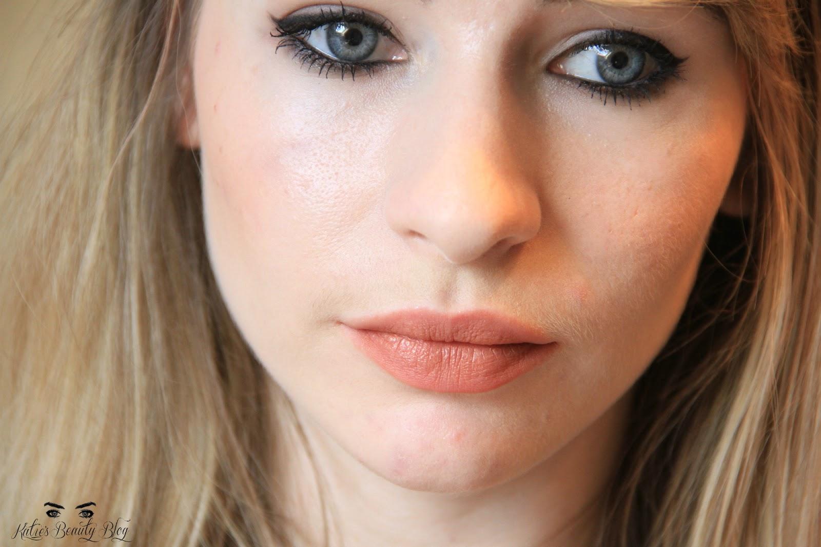 Bobbi Brown The New Skin Foundation Stick Review Katie Snooks