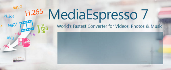 MediaEspresso 7 Free Download