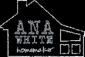 Ana White