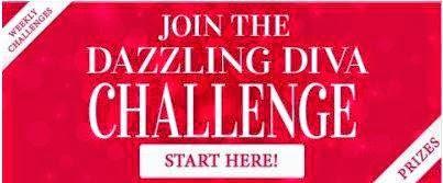 http://www.addalittledazzle.com/dazzling-diva-challenge-60/