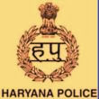 Haryana Police Recruitment 2013 - 1347 Constable Posts
