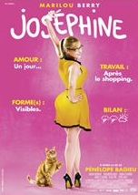 Watch Movie Joséphine Streaming