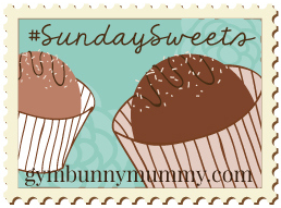 http://gymbunnymummy.com/2015/02/first-sunday-sweets-22nd-february-2015/