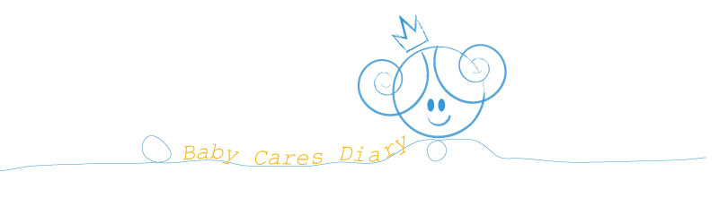 babycaresdiary