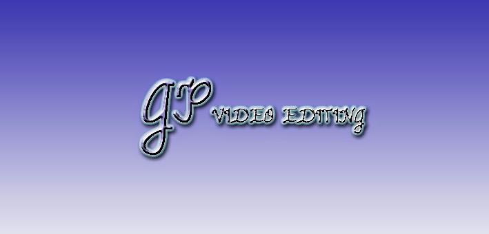 Jasa Editing Video di Lampung