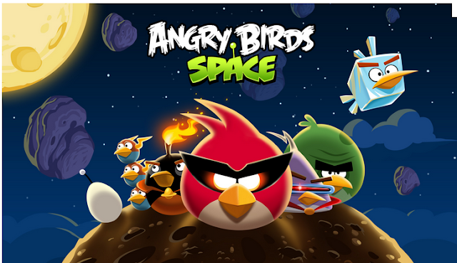 angry birds cover game