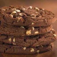 Resep Membuat Coklat Bercampur Kacang Mede
