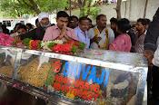 Telangana Sakuntala Homage-thumbnail-5
