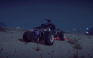 planetside 2 harasser buggy screen 4 PlanetSide 2 (WIN)   Harasser Buggy Screenshots