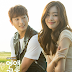 2AM's Jinwoon and Secret's Sunhwa Talk about Kpop Idol's Acting