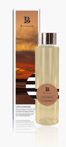 http://www.britanie.fr/la-boutique/cote-d-amour/52-gel-douche-bienveillant-a-la-fleur-de-bleuet.html