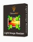 Free Download Light Image Resizer 4v.6.6.0 Photoshop Alternative