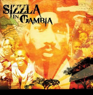 Sizzla-In_Gambia-2012-H3X