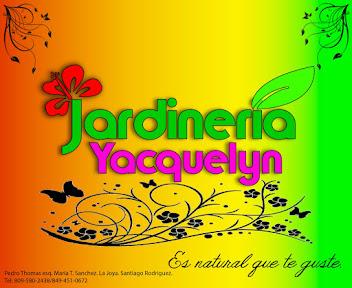 Jardinería Jacquelyn