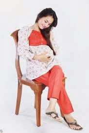 tips sehat kehamilan awal