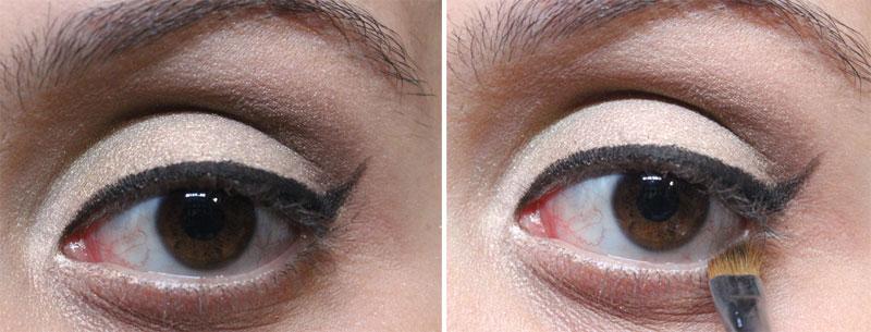 10 Tutorial de Maquiagem para Formatura