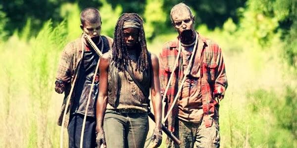 """The Walking Dead 4x09 """"After"""" Promos, Sneek Peeks y Spoilers Sin+t%C3%ADtulo-1"""