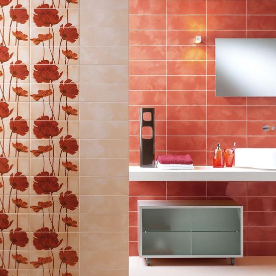 New home interior design bathrooms weird and wonderful for Weird interior design