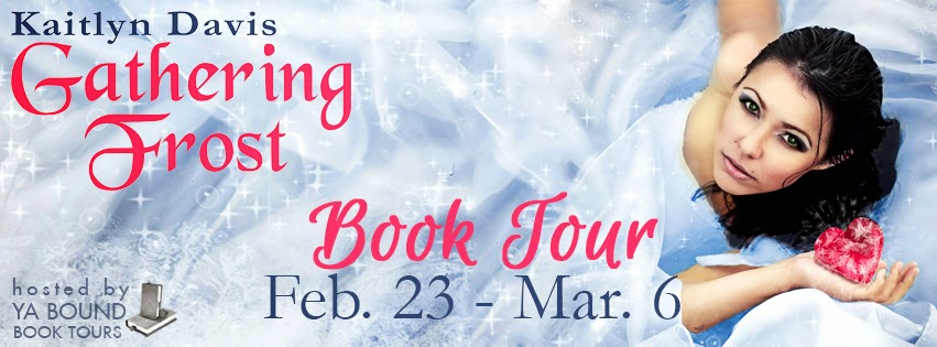 http://yaboundbooktours.blogspot.com/2015/01/blog-tour-sign-up-gathering-frost-once.html