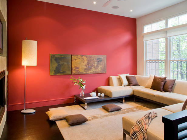 Interior Design Suggestions for a tiny Living Room - My sir my ...