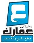 Aqark Online